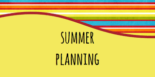 Get a Jump on Helping Your Kids Avoid Summer Slide!
