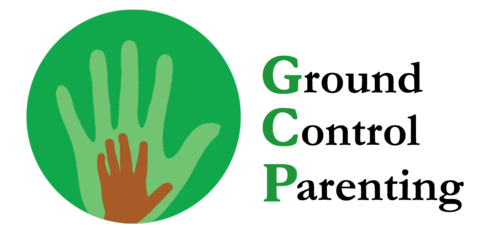 Welcome to the New Look of GCP!