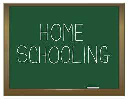Online Learning Resources:  Homeschooling Help