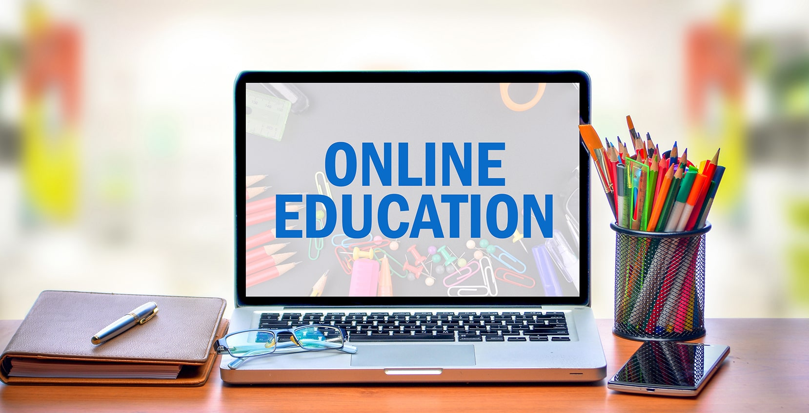 More Great Online Homeschooling Resources For Parents and Students