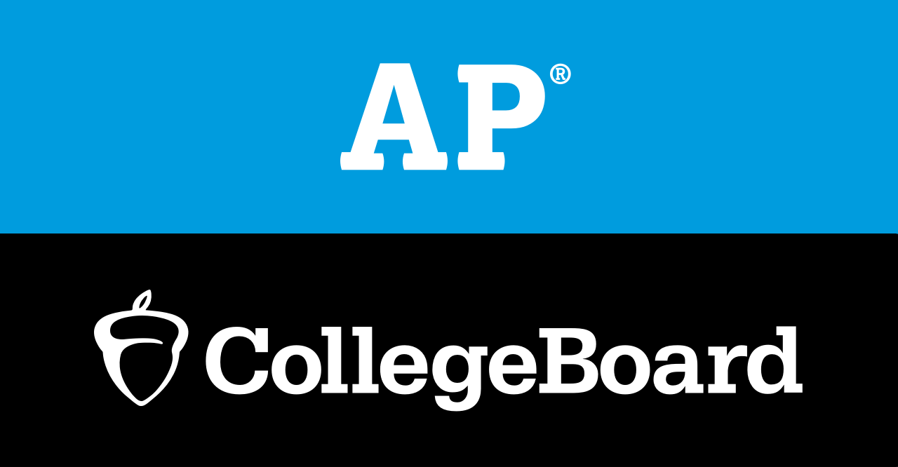 Just Launched: Free AP Review Classes from the College Board
